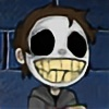 ImPride's avatar