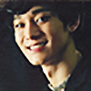 ImprintedVampire's avatar