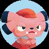 Improbable-Tori's avatar