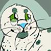 Improkarpanen's avatar