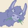 ImprovisedImprovment's avatar