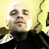 improvmonkey's avatar