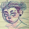 IMPSILK's avatar