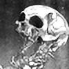ImpStar91's avatar