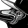 ImpSwarm's avatar