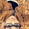 Impsychoticru's avatar