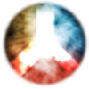 ImpTheArtist's avatar