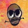 Imptheloler's avatar