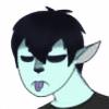 ImpTheWimp's avatar