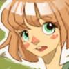 Impuca's avatar