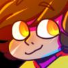 impulse-exe's avatar