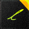 ImpulSe1989's avatar
