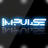Impulse91's avatar