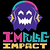 IMPULSEimpact's avatar