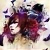 IMPULSEink's avatar