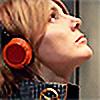 Impure-Impulse's avatar