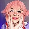 ImPurpleBitch's avatar