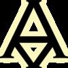 Impurvisions's avatar