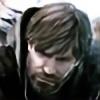 impvision's avatar