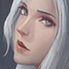 impxria's avatar