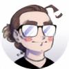 Impybutt's avatar