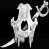 impydog's avatar