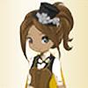 impylover's avatar
