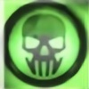 Impyriel's avatar