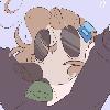 impyrka's avatar