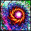 ImpytheBiscuit's avatar