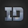 impyton's avatar