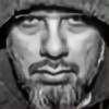 imQrious's avatar