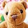 imququ's avatar