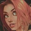 ImRachelBradley's avatar