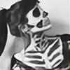 ImRadioactive69's avatar