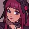 ImRafanarts's avatar