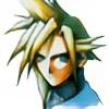 ImRaidAccount's avatar