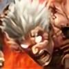 imrainmantoo's avatar