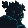 IMRAN1038's avatar