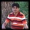 imran582's avatar