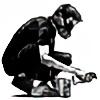 imran911's avatar