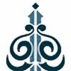 imranabduljabar's avatar