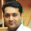imransheen's avatar