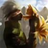ImRaylee's avatar
