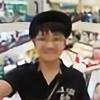 ImReader-anon21's avatar