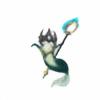 imreallyhungry3's avatar
