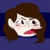 imreallymilkshaqe's avatar