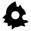 imrevned's avatar