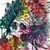 imrinsama's avatar