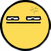 imrlynotimpressedplz's avatar